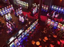 Acquired Stuck? Try These Tricks to Streamline Your Gambling