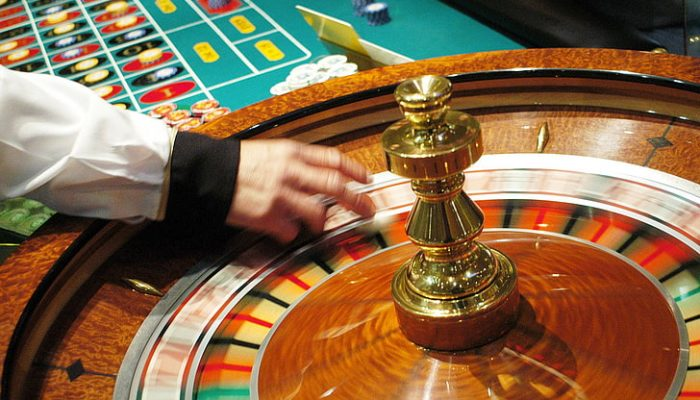 Ways You Will Get Extra Slot Whereas Spending Less