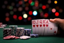 What Are You Able To Save Lots Your Casino Game From Destruction By Social Media?